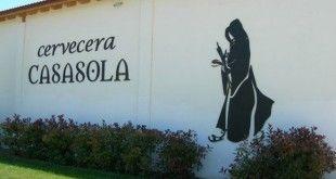 fachada microcerveceria casasola