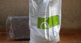 fibra-de-coco-y-humus-de-lombriz