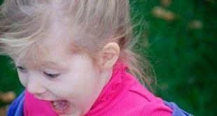 psicologia-la-emocion-sorpresa