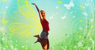 psicologia-la-emocion-alegria