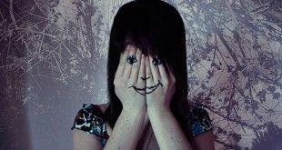 psicologia-la-emocion-alegria-parte2