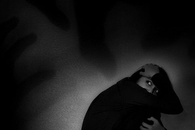 psicologia la emocion miedo