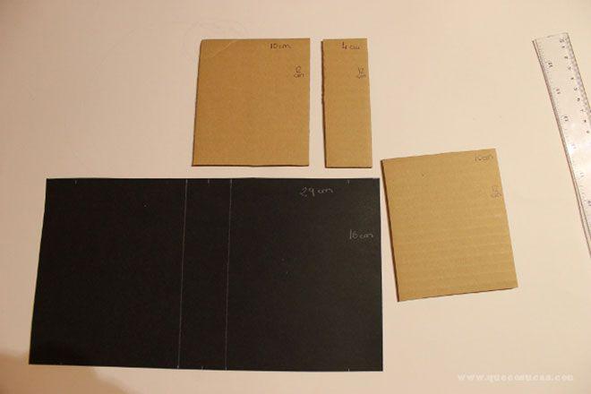 cartulinas para album de scrap