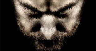 psicologia la emocion ira