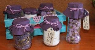 botes dinero caja de conservas regalo original boda