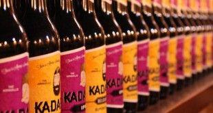 botellas kadabra cerveza artesanal