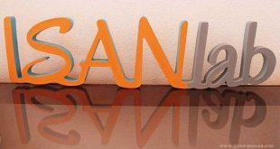 letras decoradas isanlab