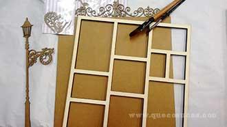 cuadro ventana