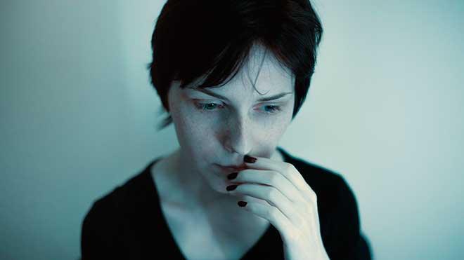 sintomas agorafobia