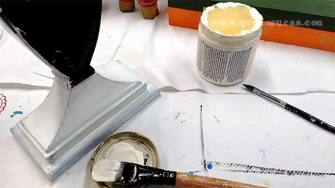 madera como hacer decapado