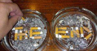 El hábito del tabaco. Contexto actual y consejos para dejarlo