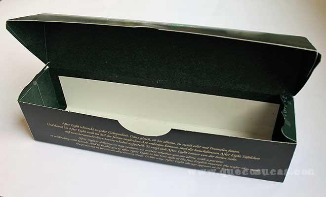 caja idea scrap
